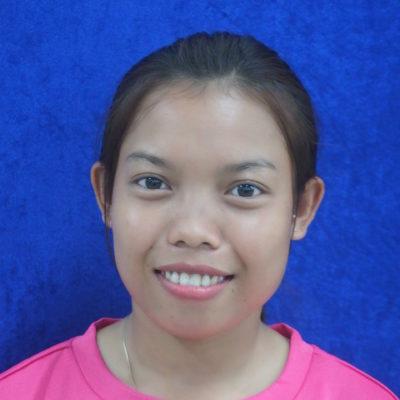 Chea Savin